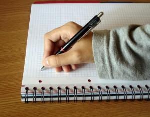 term-paper-help